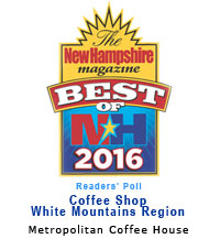Best of NH